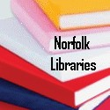 Pages of the Norfolk Library Service