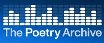 poetryArchiveLogo